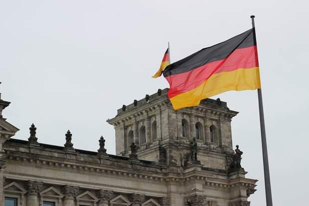 В Германии оценили последствия отключения РФ от SWIFT