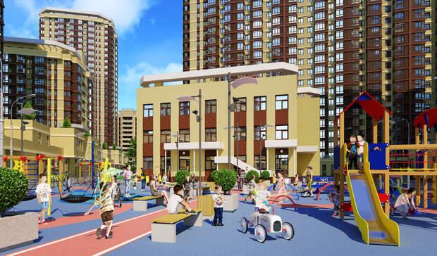 Рост цен нанедвижимость пророчат эксперты исоветуют инвестировать вновостройки