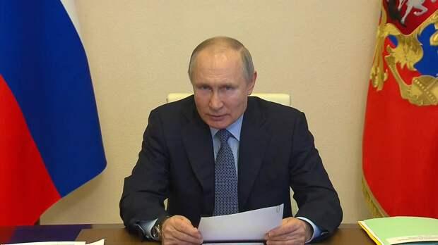 Постсоветское пространство. Без России – никуда