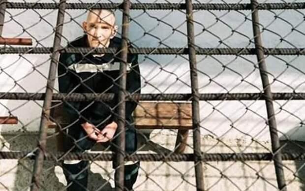 Осужденные на пожизненное лишение свободы уже начали освобождаться из тюрем.