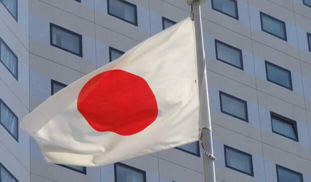 Гражданам Японии сиюля начнут выдавать паспорта вакцинации