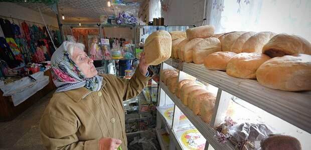 Хлеб подорожал в ЗКО – пекарни объясняют неурожаем, что противоречит утверждениям МСХ