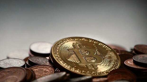 Аналитики спрогнозировали динамику криптовалют на фоне обрушения биткоина