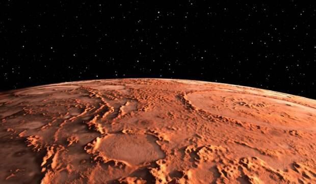 Желание Порошенко попасть в ЕС и НАТО сравнили с переселением на Марс
