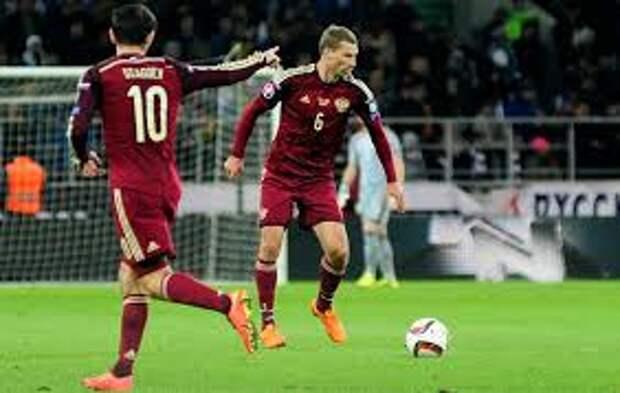 Российская «молодежка» стартовала на Евро-2021 с разгрома Исландии. У Чалова — гол и три ассиста. Может, Черчесову пора обратить внимание на форварда ЦСКА