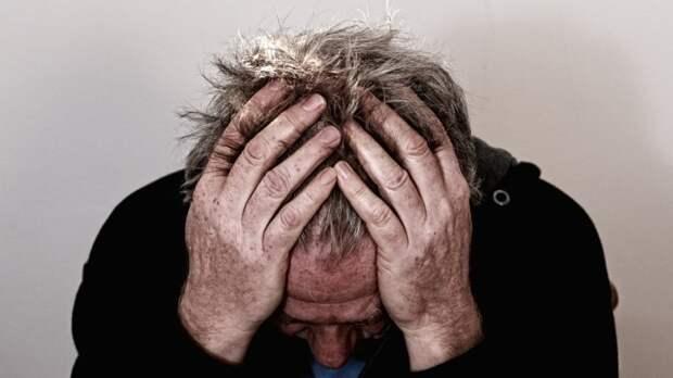 Врачи назвали семь неочевидных симптомов инсульта