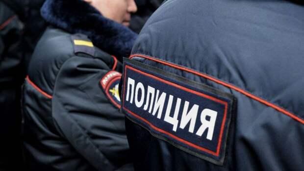 Правоохранители будут работать в усиленном режиме после трагедии в Казани