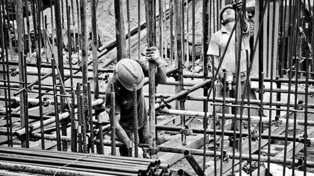 Директора строительной фирмы воВладикавказе уличили в«отмывании» 4млн рублей