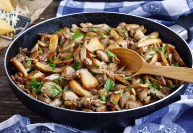 9 способов приготовить блюда из продуктов, которые уже начинают терять свежесть