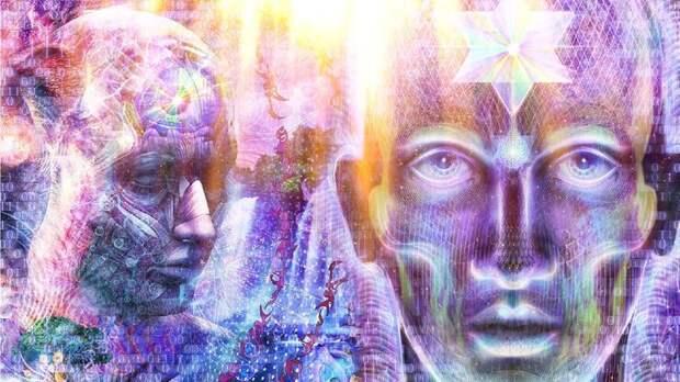 10 наиболее распространенных духовных... болезней