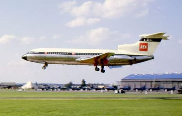 HawkerSidelleyHS-121Trident.jpg