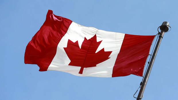 В Канаде зафиксировали вспышку неизвестной болезни