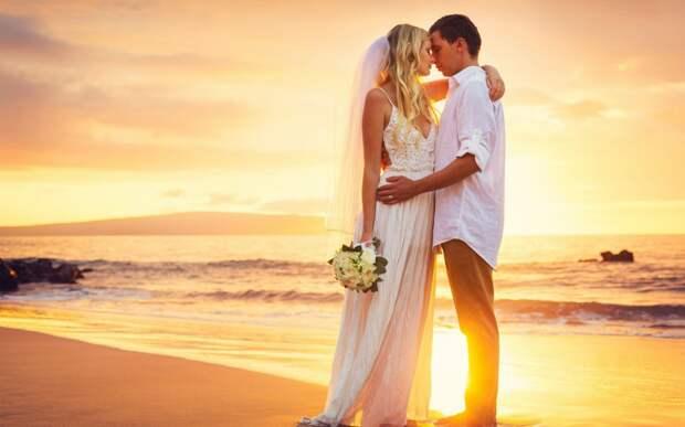 Вот какой знак Зодиака – ваша идеальная пара!