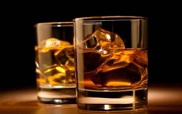 Как приготовить виски из самогона: пропорции, рецепты и советы