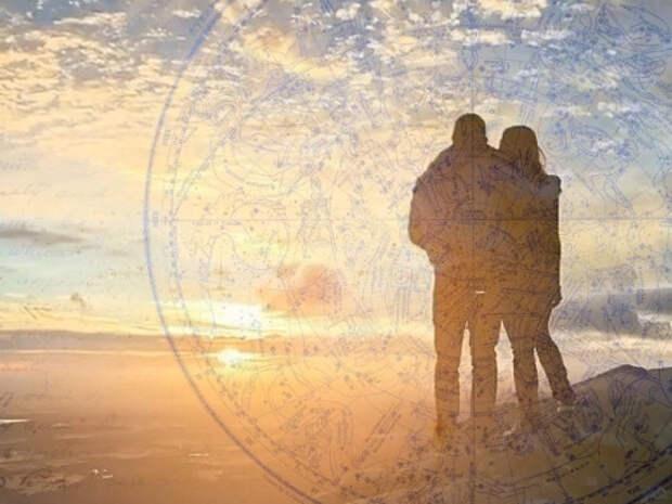 Этим знакам зодиака нужно быть осторожнее в любви