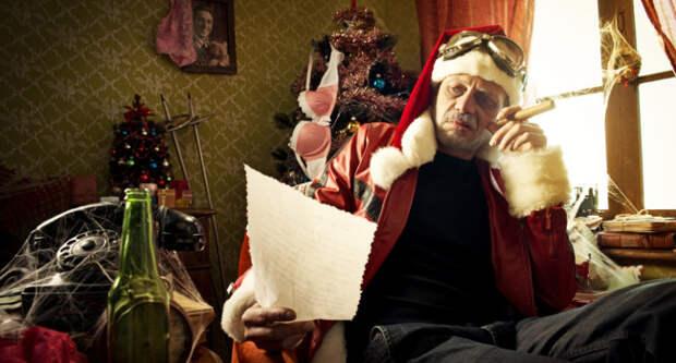 Блог Павла Аксенова. Анекдоты от Пафнутия. Фото stokkete - Depositphotos