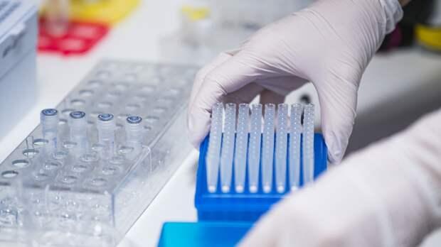За сутки в Румынии выявили более 3400 случаев коронавируса