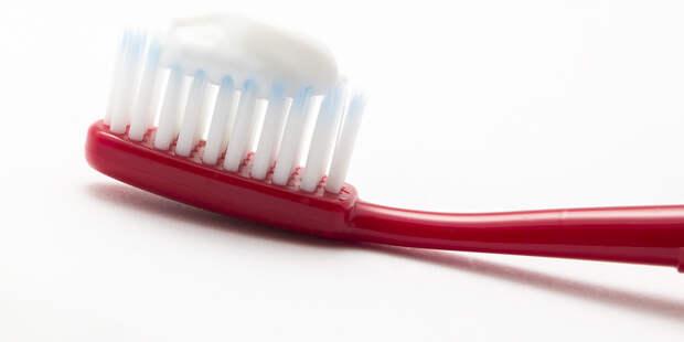 Спасти зубы: как остановить развитие кариеса
