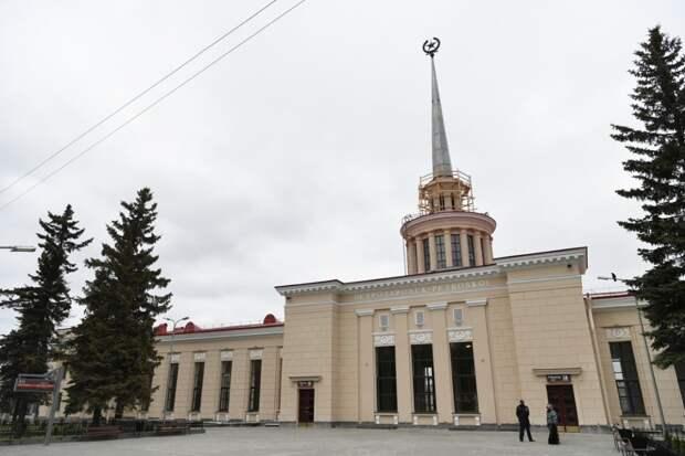 Финская журналистка рассказала о поразившем ее российском городе