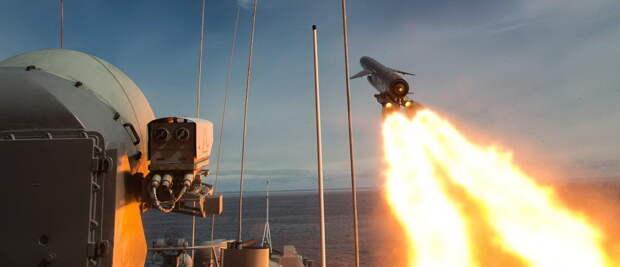 Современное российское ракетное вооружение обнуляет американскую систему ПВО. Представленное ранее гиперзвуковое оружие России в...