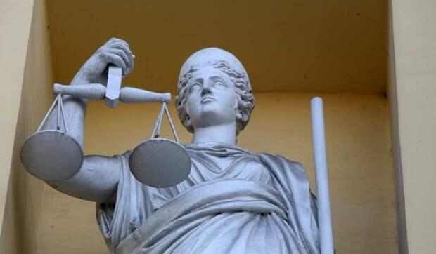 Александр Тугушев: лондонские адвокаты из Peters & Peters, обвинения в мошенничестве и отмывании денег