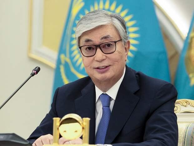 Фейки недели: глава Казахстана погасит кредиты британских железнодорожников