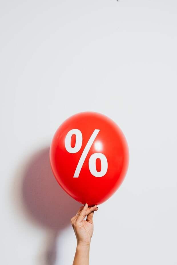 Возможно ли получить кредит с 18 лет, если нет работы, поручителя и справки о доходах