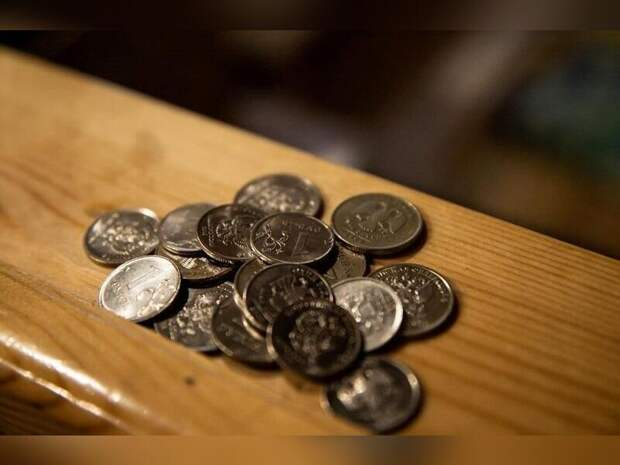 Уровень госолга Забайкальского края превышает 29 млрд рублей