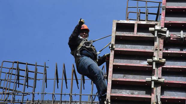 Москвичи не хотят работать за 7 тысяч в месяц – зажрались