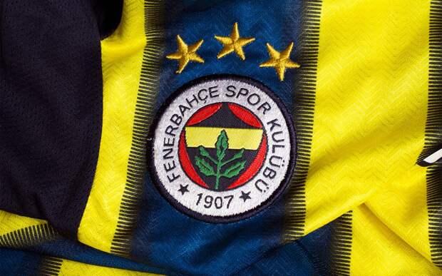 Экс-главу полиции Турции приговорили к 2170 годам тюрьмы за заговор против «Фенербахче»