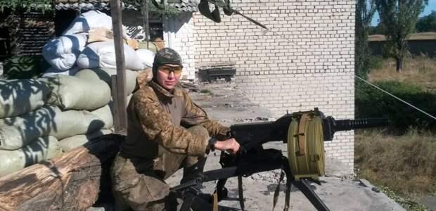 Чеченская снайперша назвала самое слабое место армии РФ, Украина должна бить по полной
