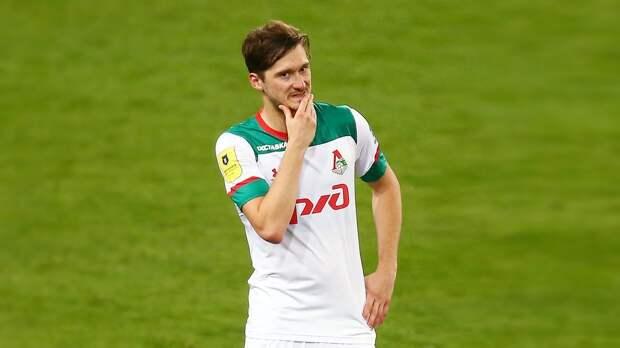 Алексей Миранчук совсем скоро может перейти в «Милан». Это очень странный выбор клуба для карьеры в Европе