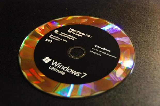 Боитесь остаться без Windows 10? Совсем не страшно