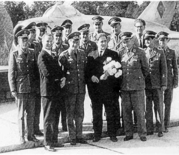 Как пленный летчик Девятаев бежал с самой секретной базы Третьего Рейха