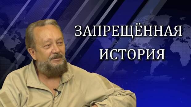 Немного о Руси до 17-ого века.Спорим вы об этом не знали. Часть 4.Верования древних славян.
