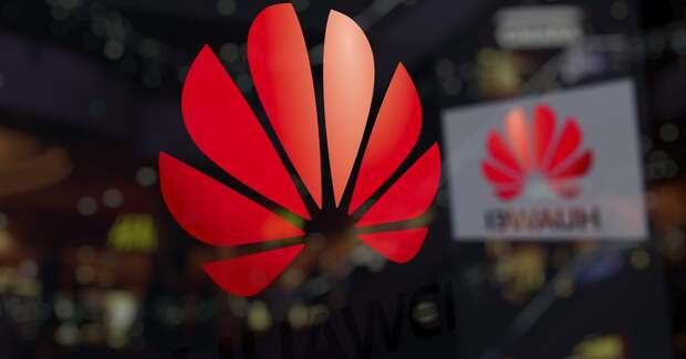 Американским компаниям разрешат сотрудничать Huawei в области разработок 5G