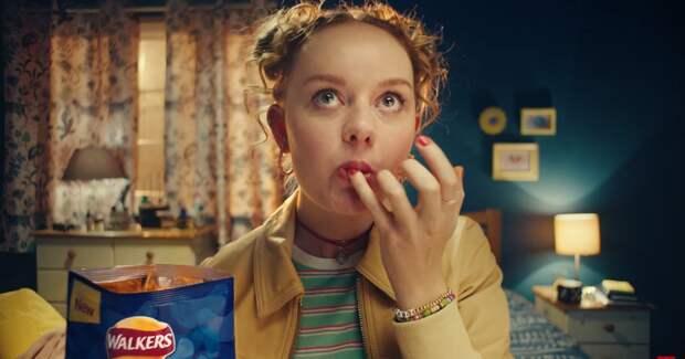 Маркетингом PepsiCo в Европе займется инхаус-агентство