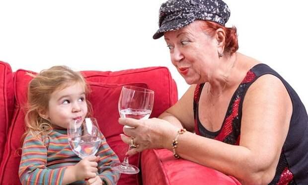 Блог Павла Аксенова. Анекдоты от Пафнутия. Фото oocoskun - Depositphotos