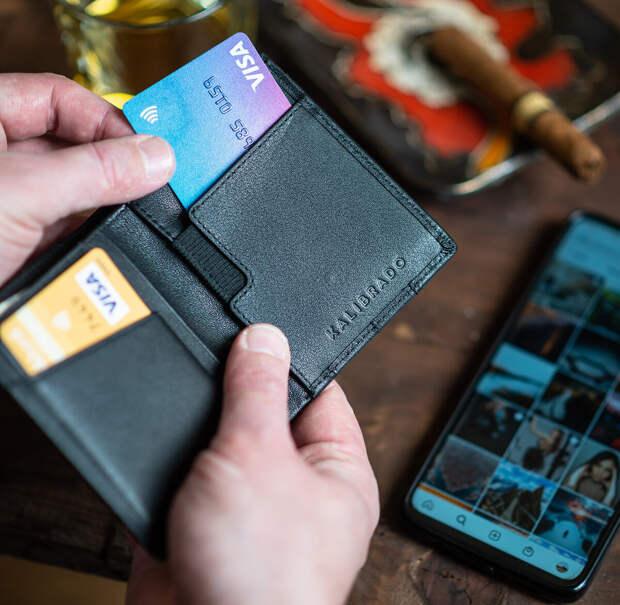 Все о списание денег с карт должников