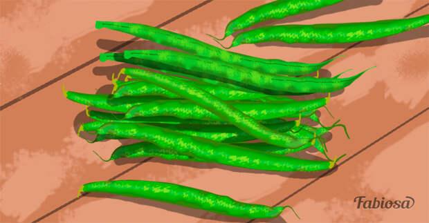 vegetables_ food 15 800-418