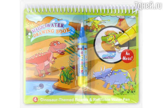 11 развивающих игрушек для детей с топ-скидками с AliExpress