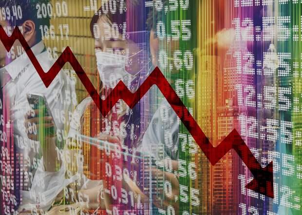Николаев заявил о пагубном влиянии новостей о коронавирусе на экономику