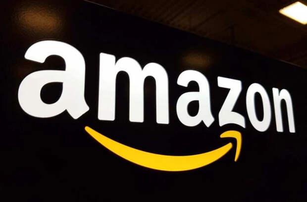 Amazon хочет купить легендарную киностудию