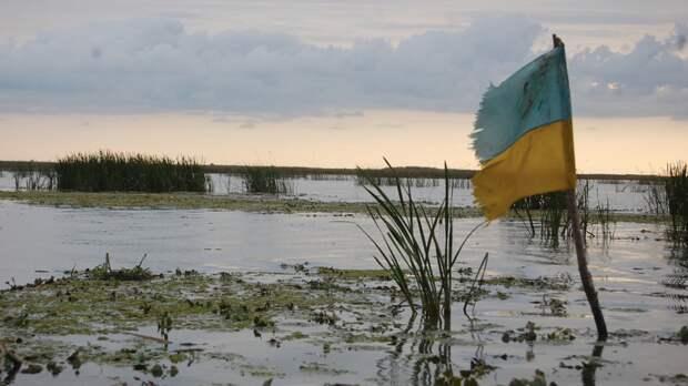 В России призвали ликвидировать Украину ради мира в Донбассе