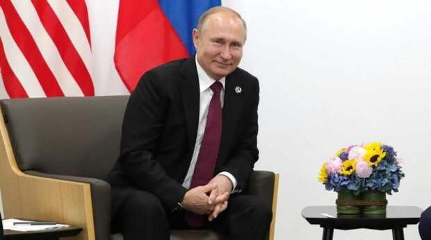 Встреча Путина с Байденом может сорваться – эксперт