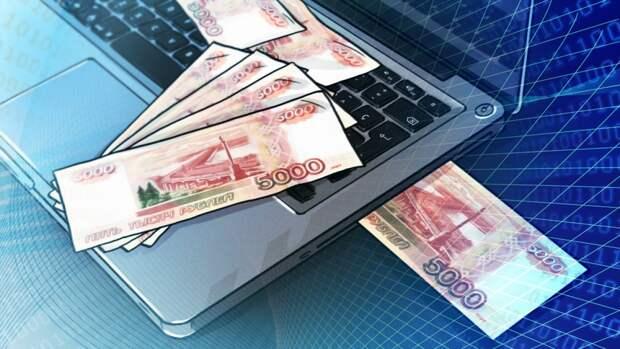 Российские банки поставили рекорд по выдаче кредитов