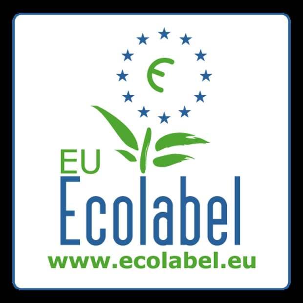 Как читать знаки экомаркировки на упаковке товаров
