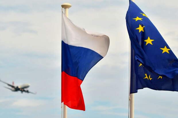 Совет Порошенко отклонен. Евросоюз не планирует вводить новые санкции