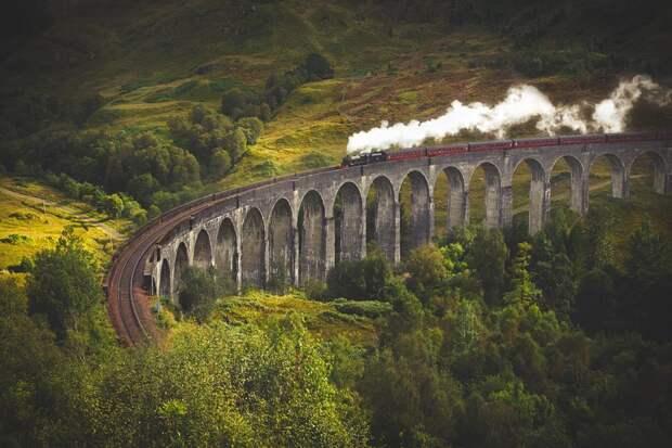 sn_train_landscapes_3.jpg