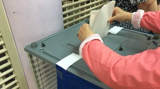 Экс-адвокат Ефремова Алешкин выдвигается на выборы в ГД от партии «Яблоко»